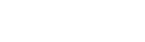 Lionsport Racing